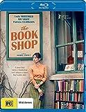The Bookshop   Emily Mortimer, Bill Nighy   NON-USA Format   Region B Import - Australia