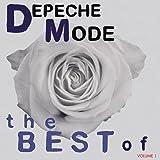 BEST OF DEPECHE MODE V [12 inch Analog]