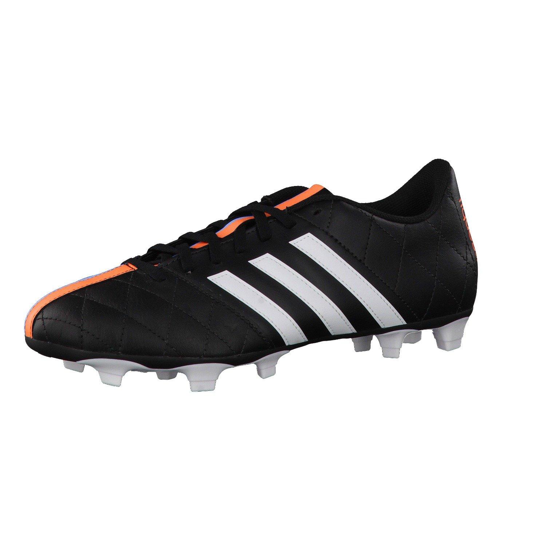 Chaussures Adidas 11QUESTRA FG Lea zNFneAyIQ