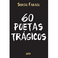 60 Poetas Trágicos - Formato Convencional