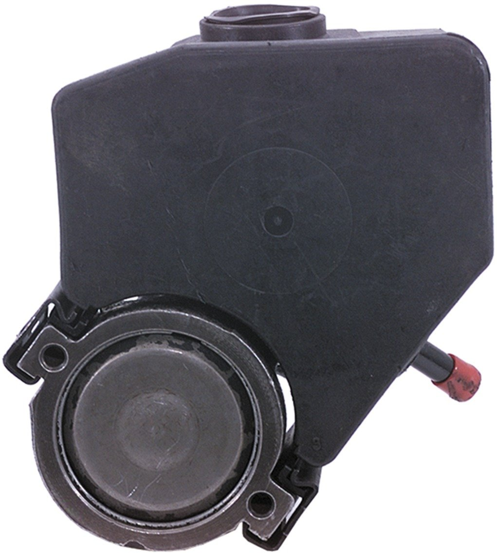 A1 Cardone 20-28900F Remanufactured Power Steering Pump with Reservoir