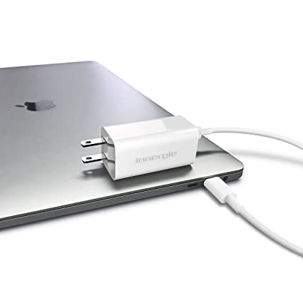 macbook pro 2018 charger amazon