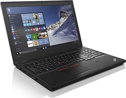 Lenovo ThinkPad T560 15,6 pulgadas 1920 x 1080 Multi Touch IPS ...