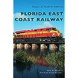 Florida East Coast Railway