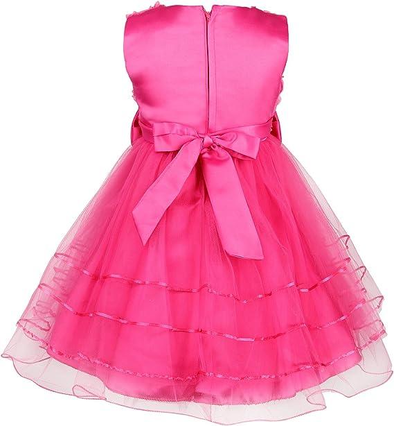 Discoball Vestido de Fiesta de la Princesa de Tulle de la Boda del ...