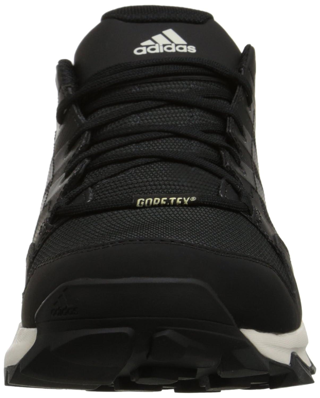 Amazon.com | adidas outdoor Men\u0027s Kanadia 7 TR Gore-TEX Trail Running Shoe  | Trail Running