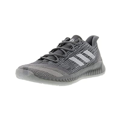 adidas B/E 2 Shoe - Men's Basketball | Basketball