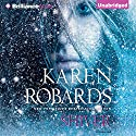 Shiver Audiobook by Karen Robards Narrated by Shannon McManus