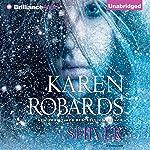 Shiver | Karen Robards