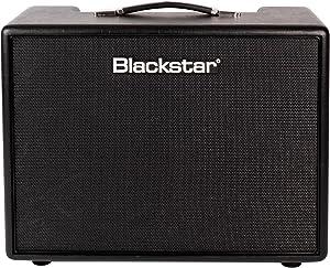Blackstar Artistシリーズ