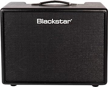 Blackstar Artist 15 · Amplificador guitarra eléctrica