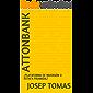 AttonBank: ¿PLATAFORMA DE INVERSIÓN O ESTAFA PIRAMIDAL?