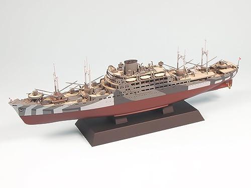 1/700 ���ܳ��� ���߽��δ� ���� 1942 (W136)