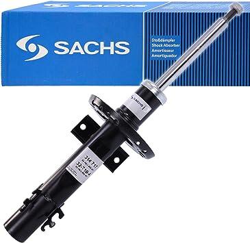 Sachs 314 043 Shock Absorbers