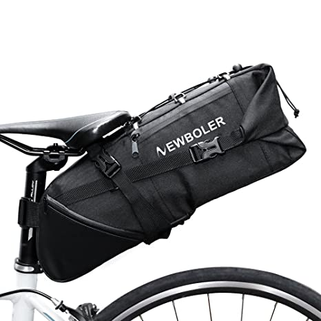 Popular 10l Bike Backpack - 71-UFqZnePL  Picture_714987.jpg
