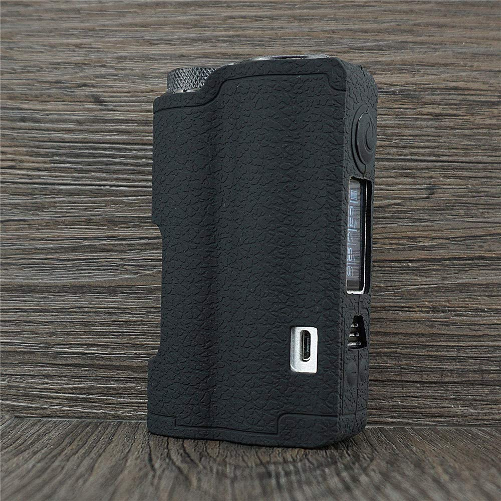 Orin Texture Silicone Case For Dovpo Topside 90w Squonk Elektronik
