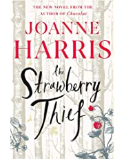 The Strawberry Thief: The Sunday Times bestselling novel from the author of Chocolat (Chocolat 4)