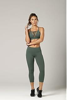 a3e44d081a88d Lorna Jane Aphrodite Sports Bra.  49.61 -  72.99 · Lorna Jane Tri Ultimate  Support 7 8 Tight