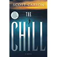 The Chill: A Novel book cover