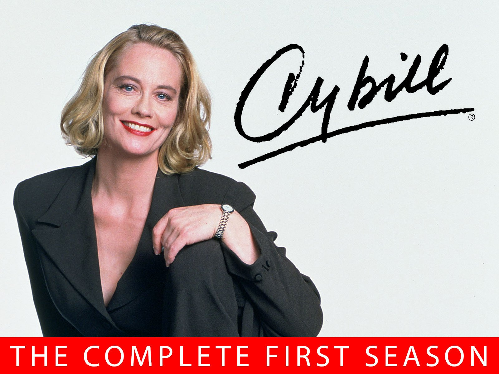 Amazon.com: The Good Wife, Season 6: Amazon Digital Services LLC