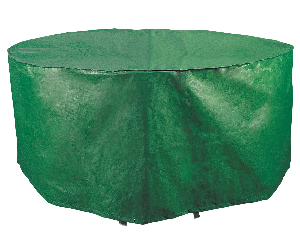 Amazon com   Bosmere B321 Round Waterproof Patio Set Cover  84 Inch  Green    Patio Chair Covers   Garden   Outdoor. Amazon com   Bosmere B321 Round Waterproof Patio Set Cover  84