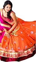 gowns for women party wear lehenga choli for women party wear salwar suits for women stitched dress materials for women navratri special Long Gown salwar suits(ShreeBalaji Creation)