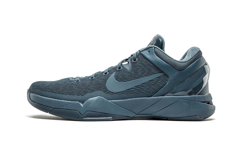 04219415fdc Amazon.com  Nike Zoom Kobe 7 FTB - 9.5