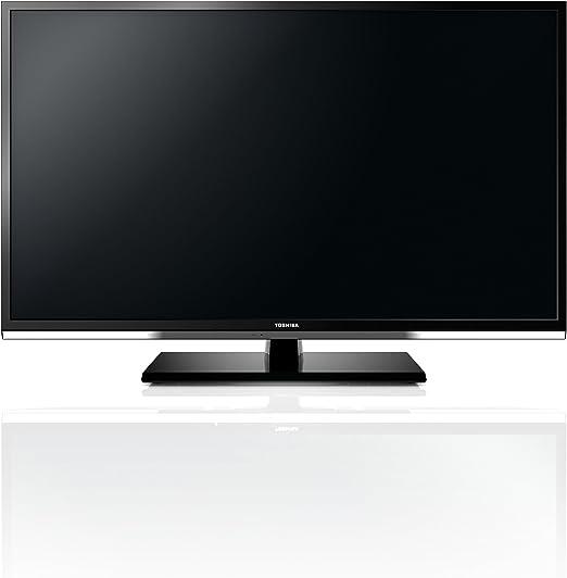 Toshiba 32RL938G - Smart TV, LED, Full HD Modelo Slim Con Wifi Integrado y Widi: Amazon.es: Electrónica