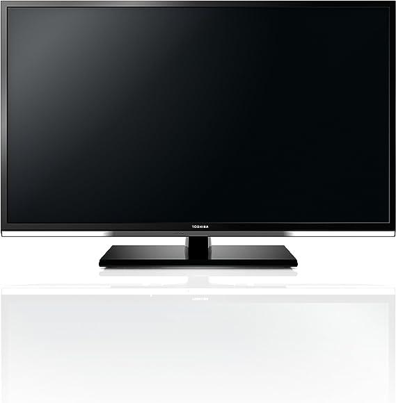 Toshiba 32RL938G - Smart TV, LED, Full HD Modelo Slim Con Wifi ...