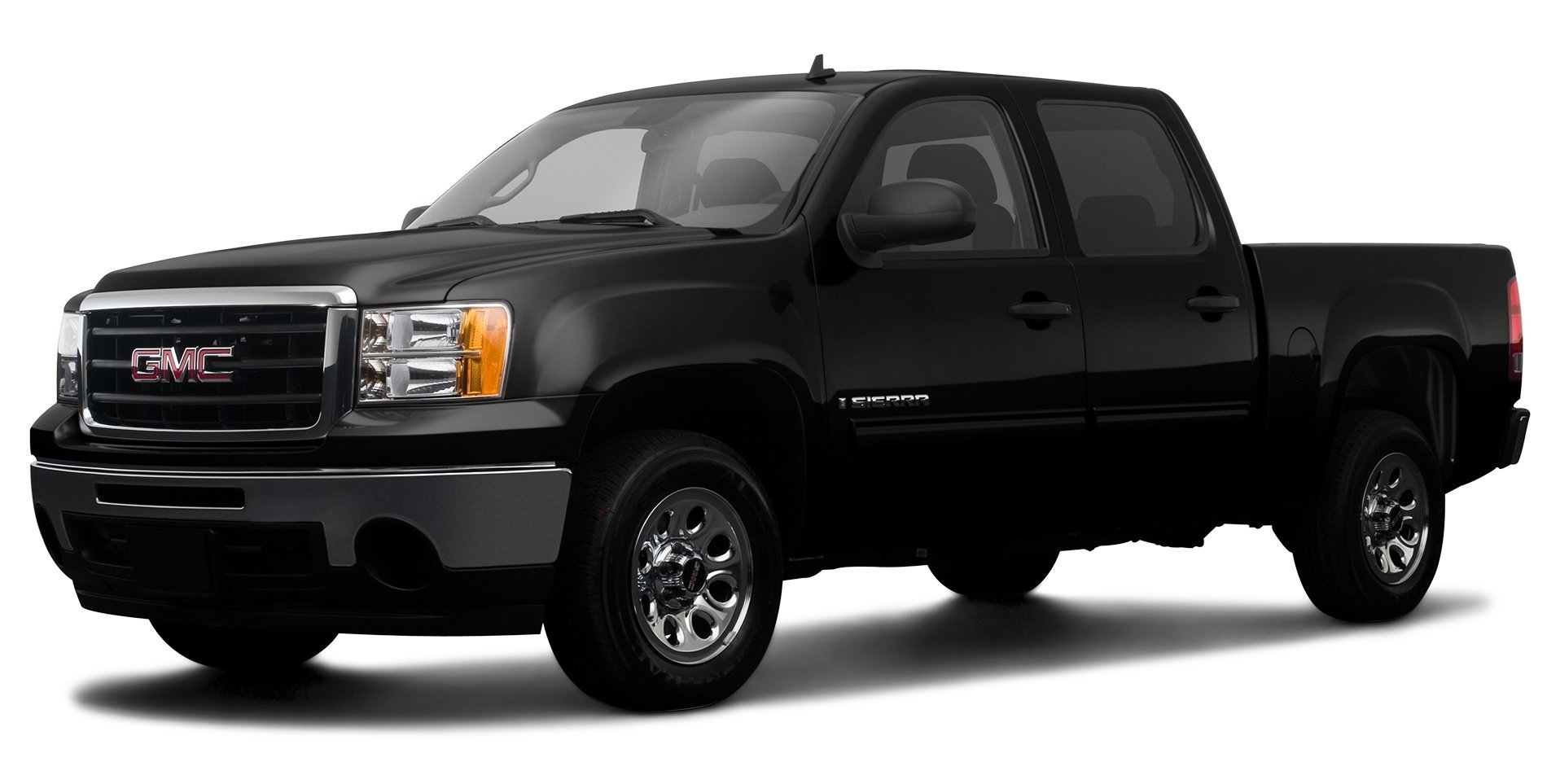 2009 ford explorer sport trac reviews images and specs vehicles. Black Bedroom Furniture Sets. Home Design Ideas