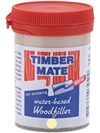 Wood Filler Amazon Com