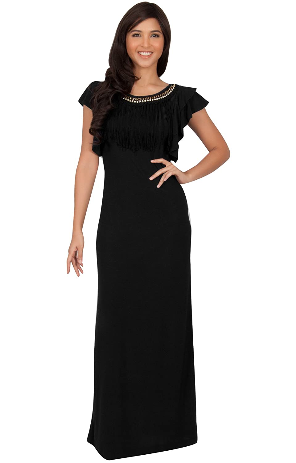 2fb5c3f1975 Total length for maxi dresses is approximately 57 inches   145 cm. Size+   Red Plus ...