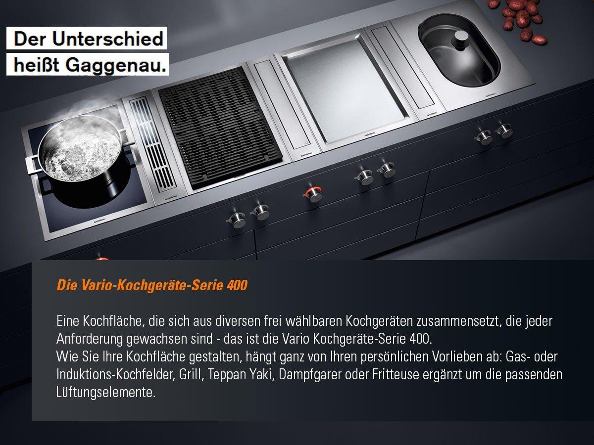 Wmf Elektrogrill Unterschied : Gaggenau vr414110 u2013 grill 3000 w kontakt grill elektro ce