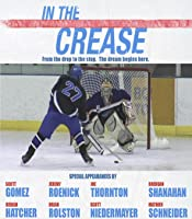 In the Crease