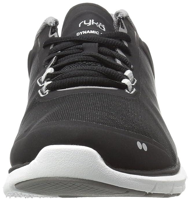 Ryka Vida RZX Mujer US 11 Azul Zapatos Deportivos isBqh