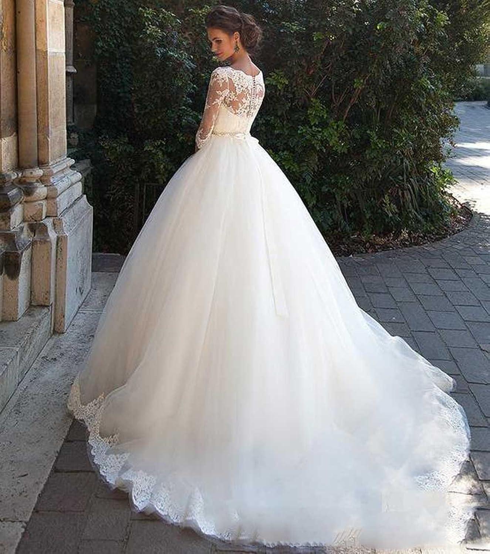 Erfreut Land Schicken Hochzeitskleid Ideen - Hochzeit Kleid Stile ...