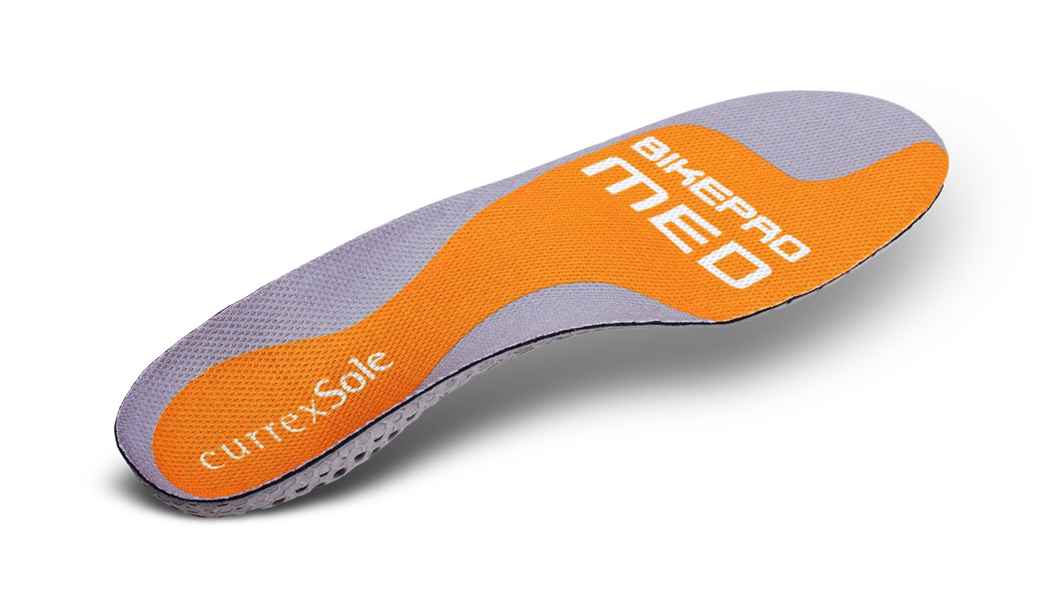 Amazon.com: currexSole BikePro -cycling - triathlon: Health & Personal Care