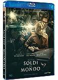 Tutti I Soldi Del Mondo (Blu-Ray)