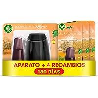 Air Wick Essential Mist - Aparato y recambios