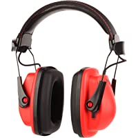NorthernTool.com deals on Honeywell Stereo Hearing Protector Headphones w/Aux. Cable