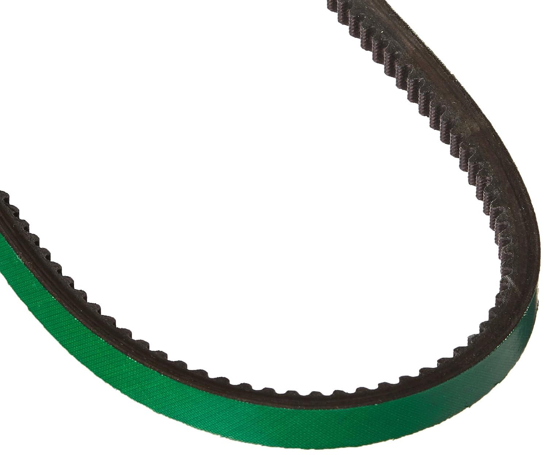 Gates 9463HD HD V-Belt