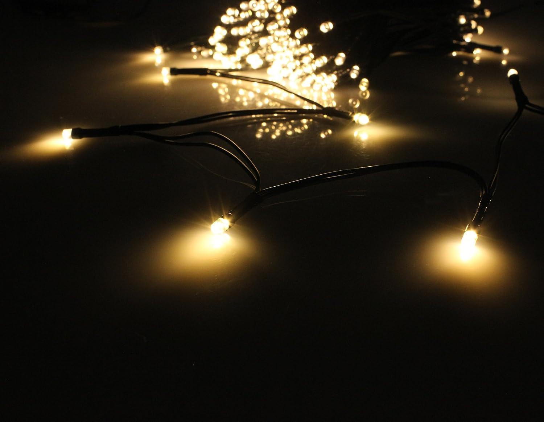 Illuminazione gazebo esterno batteria faro spot batteria per