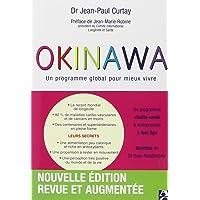 Okinawa N.E. revue et augmentée