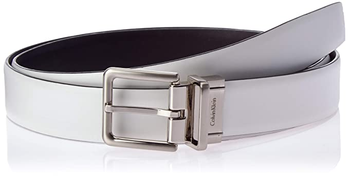 Tommy Hilfiger Accessories 38mm Reversible Belt With Other Fashion Accessorie Travel