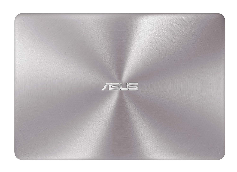 Asus UX410UA-GV036T - Ordenador Portátil ultrafino de 14