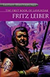 The First Book of Lankhmar (FANTASY MASTERWORKS)