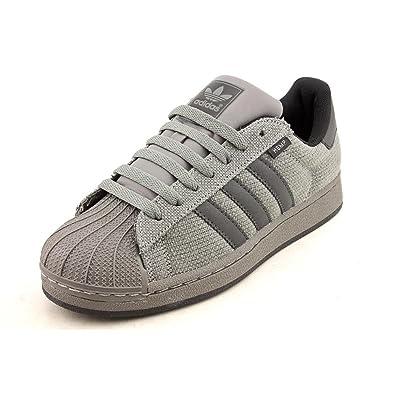adidas Gazelle 2 Herren Stoff Sportliche Sneakers Schuhe