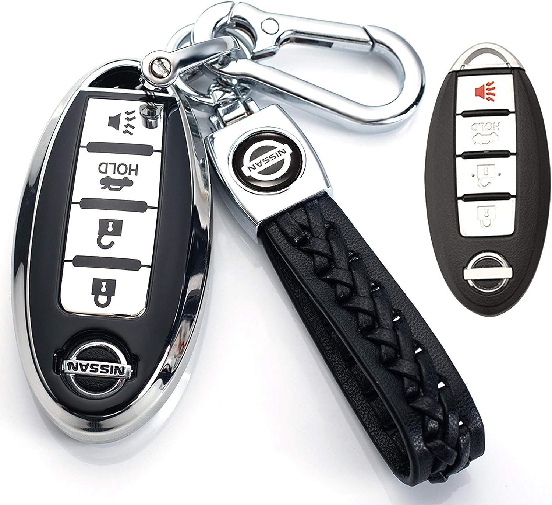 2016 2017 2013 2011 2018 Jaguar XJ Black Loop Driver /& Passenger Floor 2014 2012 2015 GGBAILEY D2620A-F1A-BK-LP Custom Fit Car Mats for 2010
