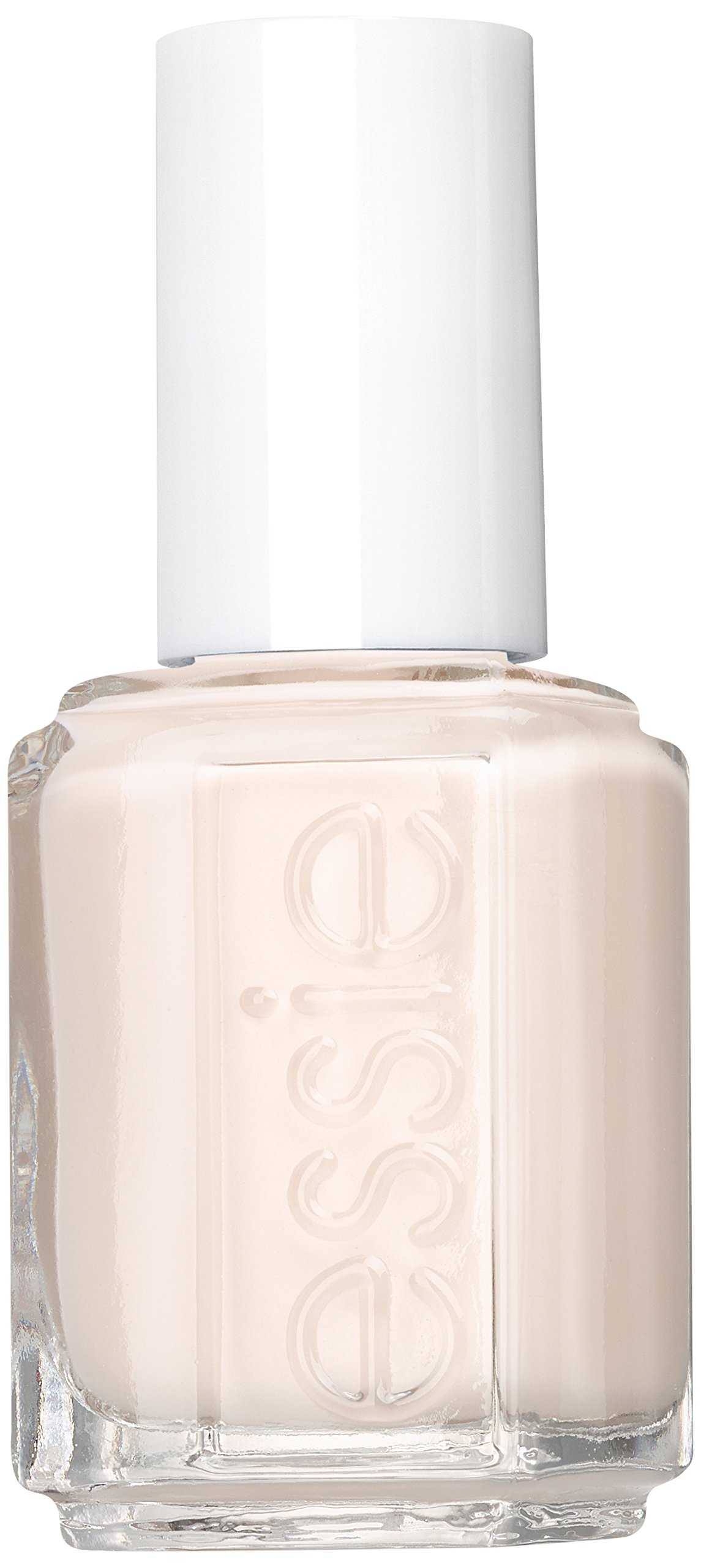 essie 352 Wrap Me Up - nail polishes (Beige Wrap Me Up ETHYL ACETATE ...