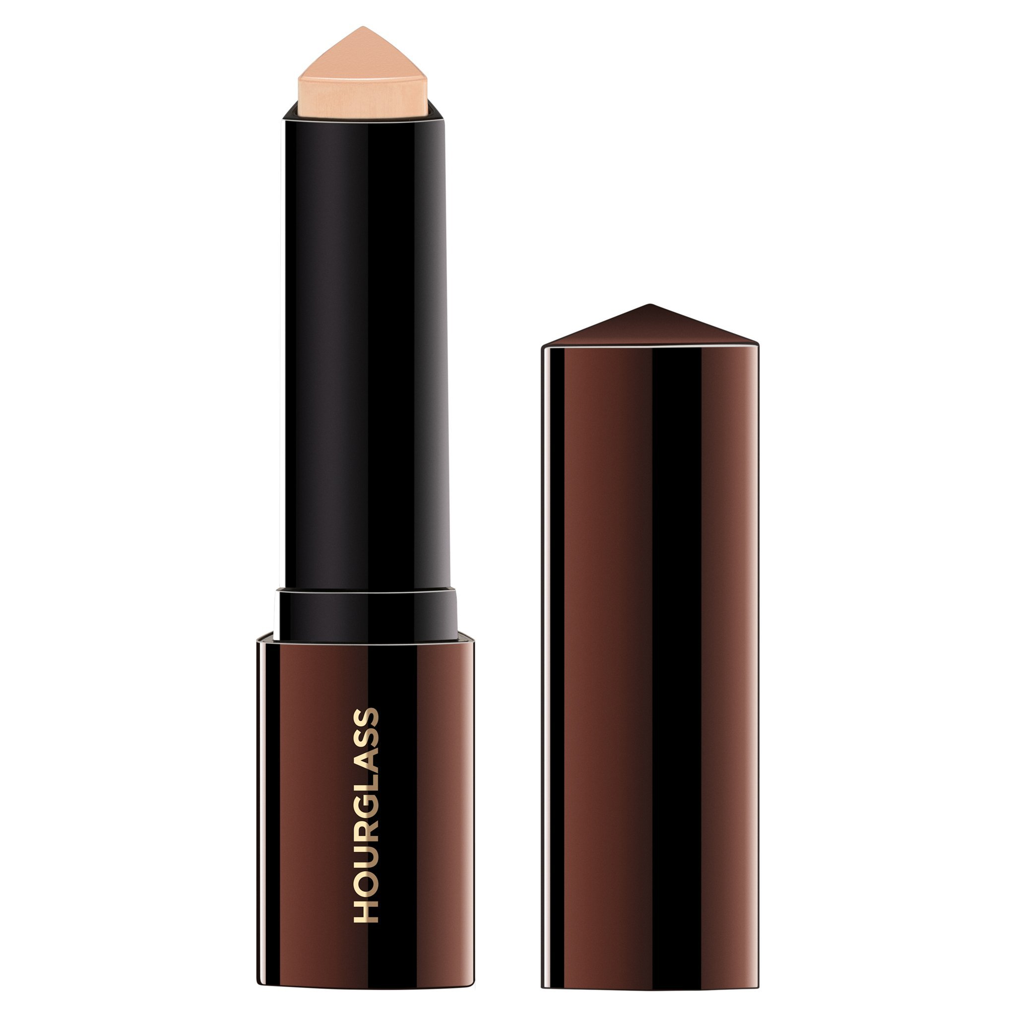 Hourglass Vanish Seamless Finish Foundation Stick (ALABASTER)